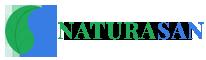 logo naturasan 1 4